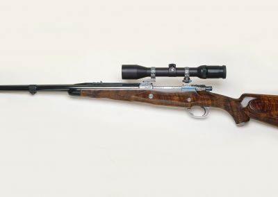 416 Rigby Double Square
